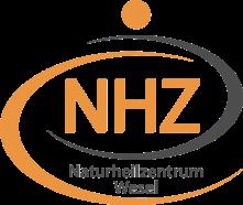 NHZ Naturheilzentrum Wesel